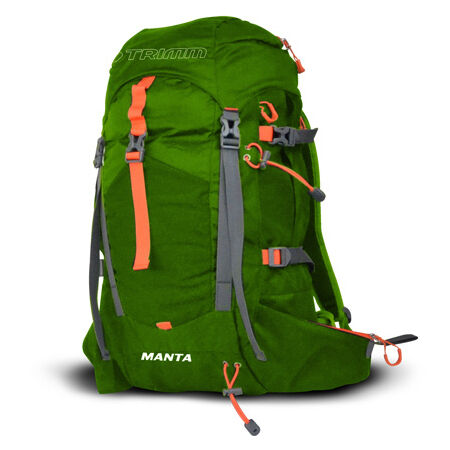 TRIMM MANTA 30 - Turistický batoh