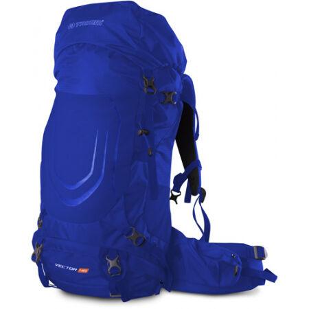 TRIMM VECTOR 46 - Turistický batoh