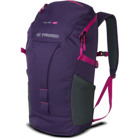 TRIMM PULSE 20 - Turistický batoh
