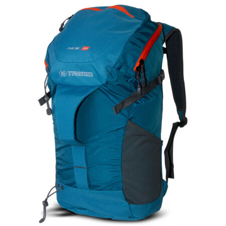 TRIMM PULSE 30 - Turistický batoh