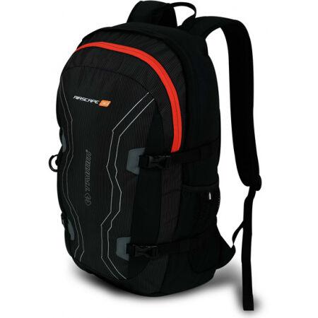 TRIMM AIRSCAPE 30 - Turistický batoh