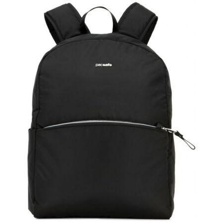 Pacsafe STYLESAFE BACKPACK - Dámský bezpečnostní batoh
