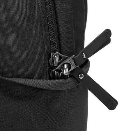 Bezpečnostní batoh - Pacsafe GO 15L BACKPACK - 8