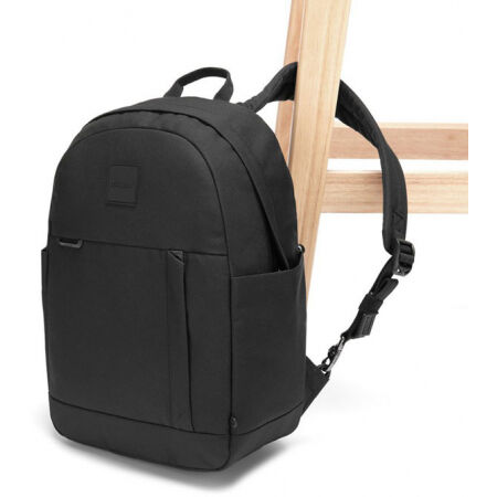 Bezpečnostní batoh - Pacsafe GO 15L BACKPACK - 11