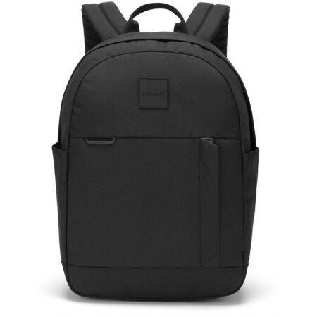 Bezpečnostní batoh - Pacsafe GO 15L BACKPACK - 4