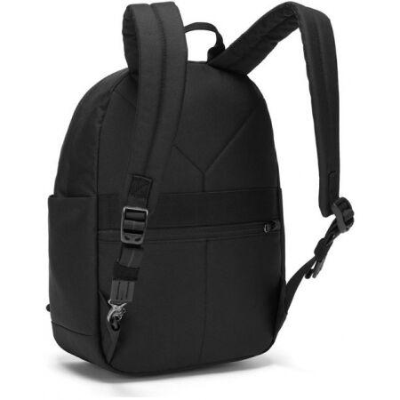 Bezpečnostní batoh - Pacsafe GO 15L BACKPACK - 2