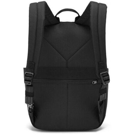 Bezpečnostní batoh - Pacsafe GO 15L BACKPACK - 3