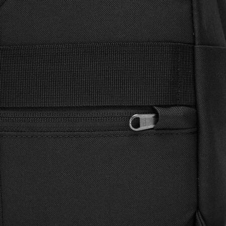 Bezpečnostní batoh - Pacsafe GO 15L BACKPACK - 9