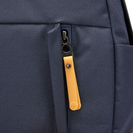 Bezpečnostní batoh - Pacsafe GO 15L BACKPACK - 7