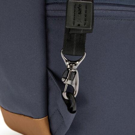 Bezpečnostní batoh - Pacsafe GO 15L BACKPACK - 10