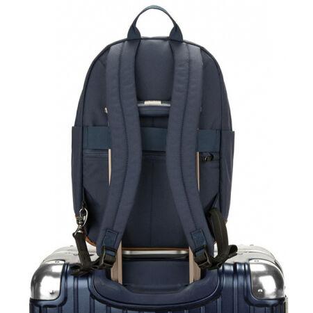 Bezpečnostní batoh - Pacsafe GO 15L BACKPACK - 12