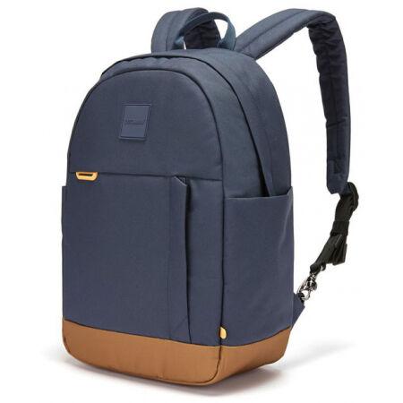 Pacsafe GO 15L BACKPACK - Bezpečnostní batoh