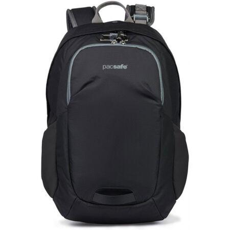 Bezpečnostní batoh - Pacsafe VENTURESAFE 15L G3 DAYPACK - 1