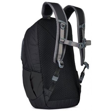 Bezpečnostní batoh - Pacsafe VENTURESAFE 15L G3 DAYPACK - 2