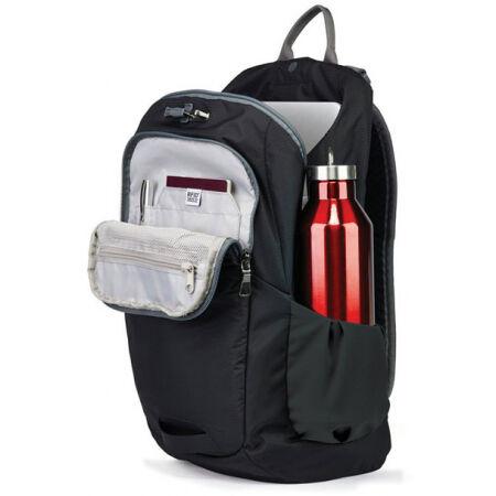 Bezpečnostní batoh - Pacsafe VENTURESAFE 15L G3 DAYPACK - 3