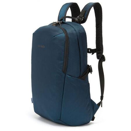 Pacsafe VIBE 25L ECONYL BACKPACK - Bezpečnostní recyklovaný batoh