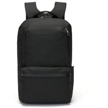 Pacsafe METROSAFE X 20L BACKPACK - Pánský bezpečnostní městský batoh