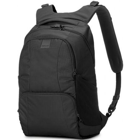 Pacsafe METROSAFE LS450 BACKPACK - Bezpečnostní batoh