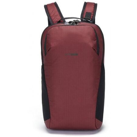 Pacsafe VIBE 20L BACKPACK - Bezpečnostní batoh