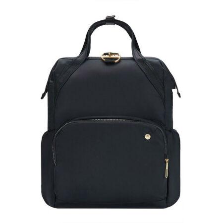 Pacsafe CITYSAFE CX BACKPACK - Dámský bezpečnostní batoh