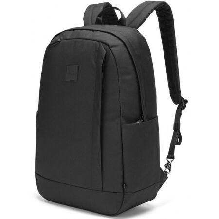 Pacsafe FO 25L BACKPACK - Praktický bezpečnostní batoh