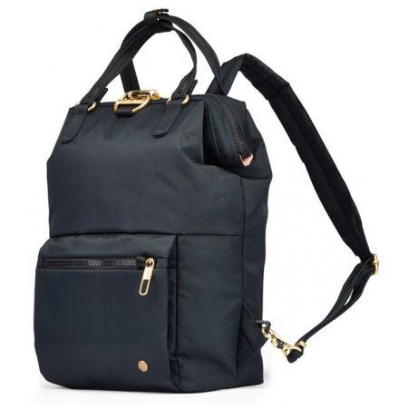 Pacsafe CITYSAFE CX MINI BACKPACK - Dámský bezpečnostní batoh