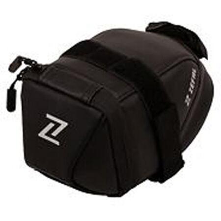 Zefal IRON PACK 2 M-DS - Podsedlová brašna