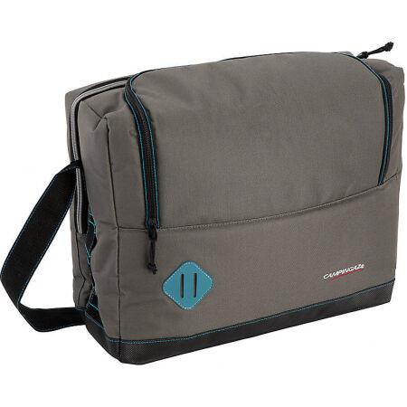 Campingaz MESSENGER BAG 16L - Chladící taška