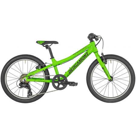 Bergamont BERGAMONSTER - Dětské horské kolo