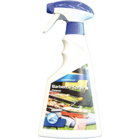 Campingaz BARBECUE SPRAY CLEANER BIO