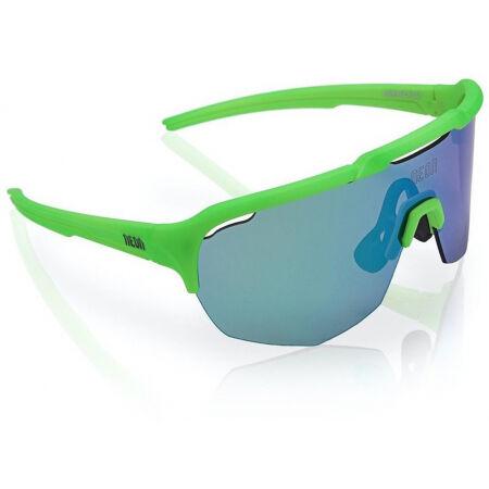 Sluneční brýle - Neon ROAD
