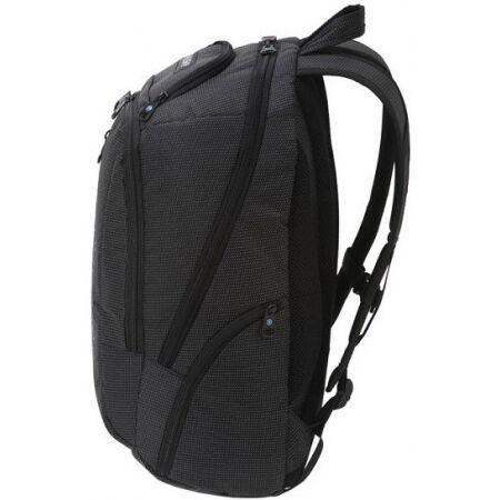 Univerzální městský batoh - Husky SLANDER 28 - 2