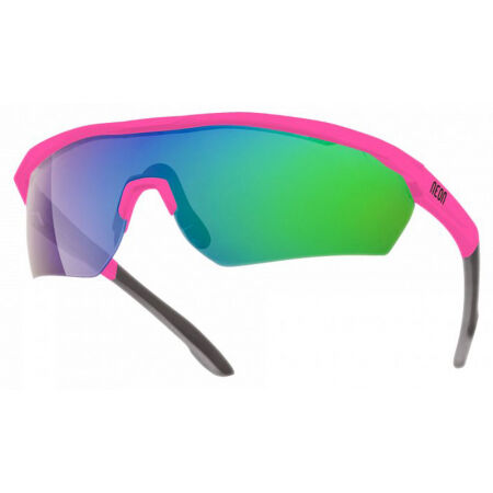 Neon STORM - Sluneční brýle