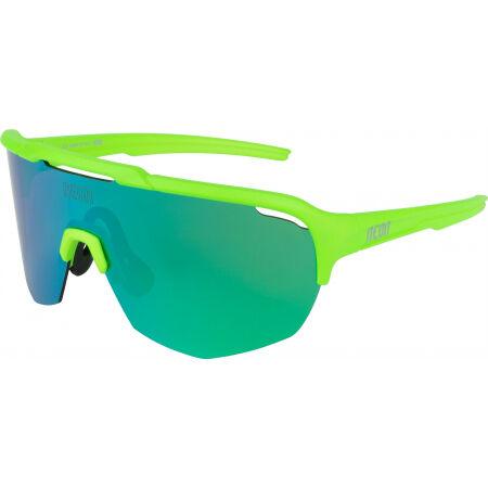 Neon ROAD - Sluneční brýle