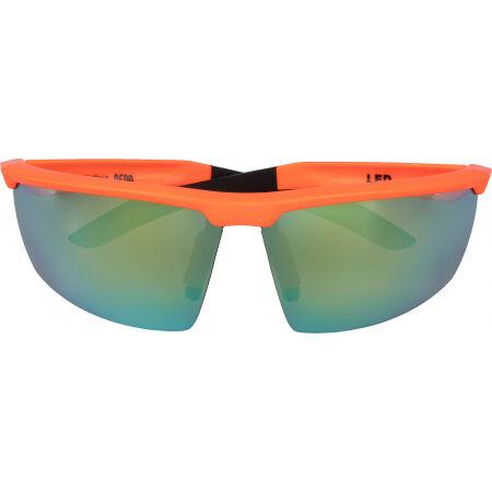 Sluneční brýle - Neon LED - 2