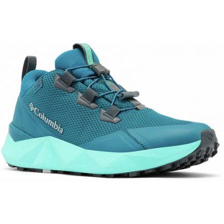 Columbia FACET 30 OD WMNS - Dámská sportovní obuv
