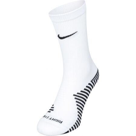 Nike SQUAD CREW U - Sportovní ponožky