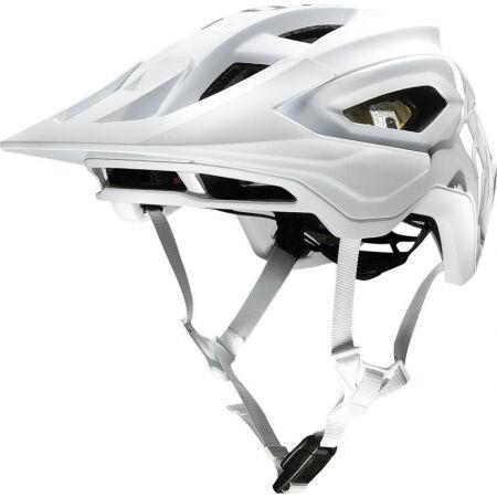 Fox SPEEDFRAME PRO - Cyklistická přilba