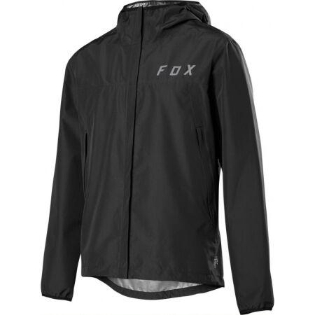Fox RANGER 2.5L WATER - Pánská bunda