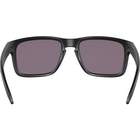 Sluneční brýle - Oakley HOLBROOK - 3