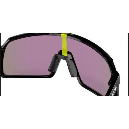 Sluneční brýle - Oakley SUTRO - 5