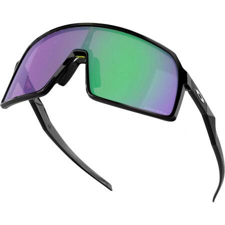 Sluneční brýle - Oakley SUTRO - 6