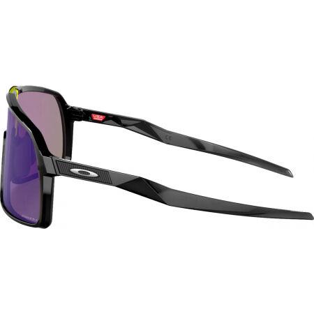 Sluneční brýle - Oakley SUTRO - 4