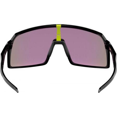 Sluneční brýle - Oakley SUTRO - 3