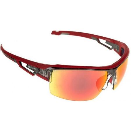 EXIT 1 1701B - Sluneční brýle