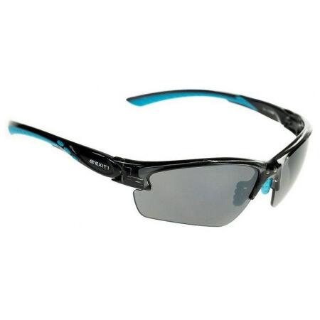EXIT 1 1705D - Sluneční brýle