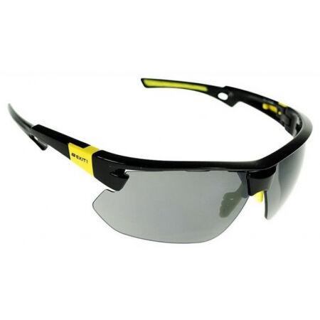 EXIT 1 1706B - Sluneční brýle