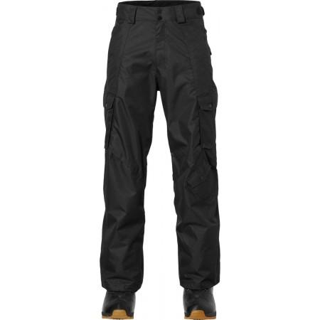 Pánské snowboardové kalhoty - O'Neill PM EXALT PANT - 1