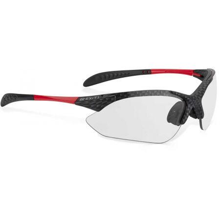EXIT 1 1801B - Sluneční brýle