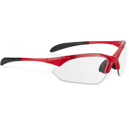 EXIT 1 1801G - Sluneční brýle